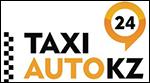 Такси Тараз AUTOKZ